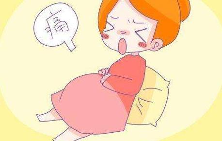 成功怀孕的天时地利人和